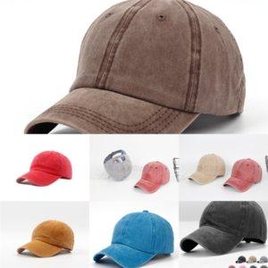 Guxti Şapkalar Baba Light Up Yetişkin Topu Şapka Cap Kurşun Popüler Mektup Görüntüleri Nakış Şapka Beyzbol Şapkası Snapbacks Spor Şapka Bayan Erkek Kalça