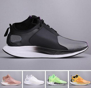With Box Mens Pegasus Turbo XX 20 Trainers Men's Sneakers Man Running Shoes Womens Sports Shoe Women's Trainer Woman Sneaker Male Athletic