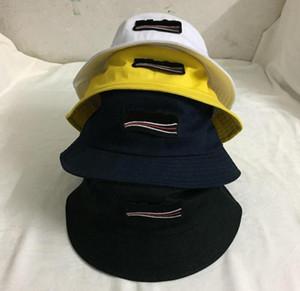 Casquettes de broderie de mode chapeaux chapeaux Bonnet Bonnet Casquette pour hommes Femmes Casual Capuchon Casquette Haute qualité 24 styles