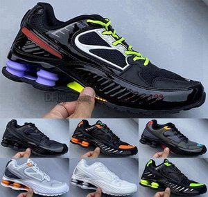running men fashion eur 46 shoes size us 12 mens chaussures 386 Sneakers SHOX big kid boys women ENIGMA trainers joggers sports loafers