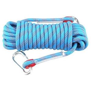 Sac de corde d'escalade pliable ultralight Camo alpinisme Sac à dos à l'épaule avec tache de plateau pour escalade, randonnée pédestre, trekking