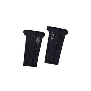 Ice Cool Summer Sports Sunscreen Driving Men Uv Protection Long Sleeve Dry Quick Breathable Women Cycling Running Arm Sleeves jlliHM