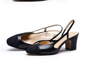 Flip Top Quality Rabbit Fur Leather Slippers Hot Winter heels Sandals Men Women Slippers Tiger Classic woman Sheepskin Design notegiv shoes