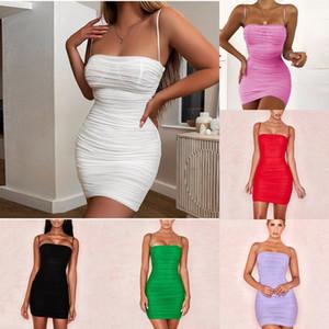 ZQRN Women Spaghetti Set Silk Lace V Neck Nightwear Set Bow Summer Femms Crop Tops 2020 Strap Lady Drawstring Sexy Sleepwear Pajamas