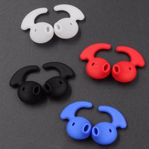 4 accoppiamenti Auricolari Accessori Per il Livello U auricolare in silicone Samsung EO-BG920 Ear Tips auricolari