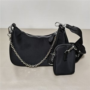 Сумочек холст женщин сумка для женщин Chest пакет леди Tote цепи сумки оптом холст HoBo для кошелек сумка 2005