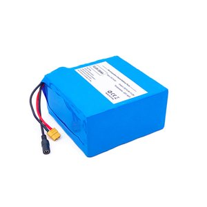 32650 Lifepo4 Battery Pack 4S4P 12V 12.8V 24Ah 28Ah li-ion battery pack with 4S 20A Balanced BMS for Uninterrupted Power Supply 12V