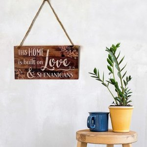 Funny Wooden Hanging Plaque Sign Memorial Wedding Engagement Board remembrance sign Wedding Accessory