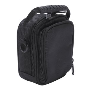 Digital Camera Cover Bag Hard Case For -Sony Rx100 Rx100Ii M2 Iii M3 M4 Iv Hx10 Hx20 Hx30 Hx50 Hx60 Hx9 H90 Hx80 Hx90 W830 W800