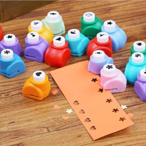 3,5 cm Schmetterlingsschneiderdichtung Druckpapier Blumenschneider Lustige Kunst Handwerk Spielzeug Punch DIY Puncher Papier Cutter Scrapbooking Punches
