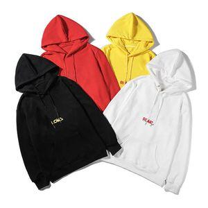 Fashion Mens Hoodies Men Sport Casual Hoodies Mens High Quality Sports Long Sleeves Size M-2XL 4 Colors