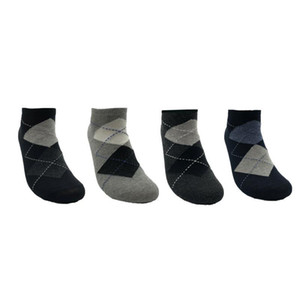 New Fashion Men White Socks Summer Male Ankle Socks Street Underwear Mens Basketball Sport Casual Socks For Women Free Size