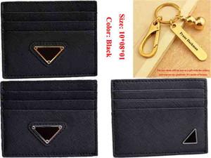 Großhandel Top Qualität Günstige Halter Kreditkarten Brieftasche Karteninhaber Visitenkartenhalter Fall Geldbörse