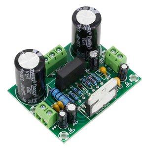 1 PCS Smart Electronics TDA7293 AC 12V-32V 100W Digital Audio Amplifier Single Channel AMP Board Dimming Module