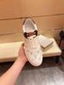 15luxury diseñador zapatillas Speed Trainer Gypsophila Triple Negro planos del calcetín zapatos de los cargadores de los zapatos ocasionales de lujo Hy664 con el logotipo