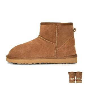 women snow boots winter boot botas de nieve para mujer mini tobillo botas cortas de invierno moda para mujer damas niñas botines