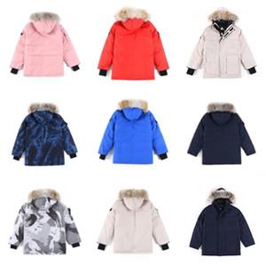 Novas idéias jaquetas homem inverno omer jaqueta e casaco para homem exército jaqueta tática windreakers jaqueta masculino # 2390000