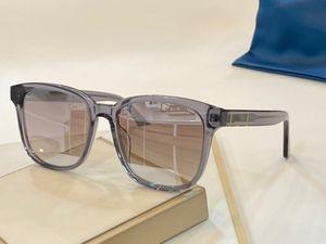 Fashion Designer Sunglasses Women Full Frame Sun Glasses Luxury Classic Style Sunglasses Female Outdoor Sunglasses High Quality