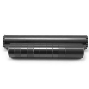 """13 PCS  10"""" - 6061-T6 Aluminum 1 2-28 or 5 8-24 Car Fuel Filter 1X7 or 1X13 Car Solvent Trap FOR NAPA 4003 WIX 24003 DHL"""