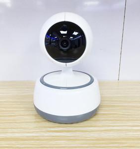 Wifi Camera IP 1080P Video Surveillance Camera Indoor Home HD Two Way Audio Wireless Security
