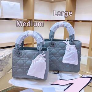 2020 Конструктор Роскошные сумки Кошельки женщин Сумка из натуральной кожи с Ткань Cross-Body Седло сумки высокого качества сумка 0001