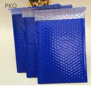Подарочная упаковка 18 * 25 см синий / оранжевый / красный пузырь конверты сумка почтовики мягкий конверт алюминиевая фольга рассылка хрупкие материалы1