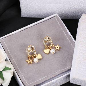 2021 nouvelles boucles d'oreilles personnalité exagérée combinaison géométrique boucles d'oreilles populaires texture argent boucles d'oreilles en métal bijoux femmes pour cadeau