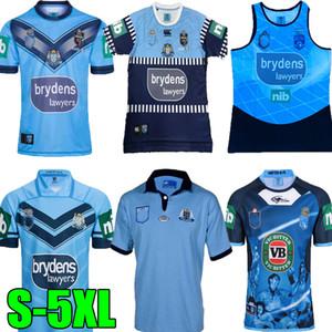 1985 2020 2021 호튼 럭비 유니폼 블루 뉴 사우스 웨일즈 리그 클래식 빈티지 홀든 nswrl 기원 홀튼 - 셔츠 NSWRL HOKDEN S-5XL 복고풍