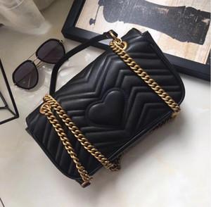 Модельер сумки Кошельки Женщины Малый дизайнер Crossbody сумка Известные сумки Женские кошельки сумка Luxury Алмазные Lattice Корова