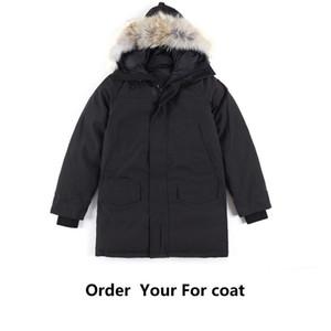 2020 Coat Lien Moncler NorthFace Canada Goose Pardessus commande En tant que clients requis Laissez votre liste dans votre commande pour une meilleure qualité