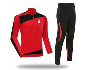 Granada Football Team 2021 2022 men's tracksuit jacket top training suit outdoor sportswear Jogging wear adult kit