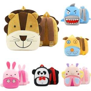 UQLAB Горячая милая распродажа Naruto Men Lunch Bag Sharingan светящиеся мальчики зоопарк плюшевые серии мода рельеф новых шаблонов путешествия рюкзак студенты