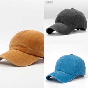MY07 Moda Doruğa Açık Justin Beyzbol Kapaklar Peruk Bieber Beyzbol Şapkası Yaratıcı Erkekler Kovboy Spor Kamp Şapka Unisex Kadınlar Seyahat