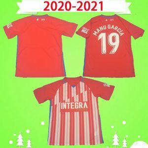 soccer jersey football shirt Maglia Maillot Camiseta de futbol Tailandia Calidad 19 20 KIT FÚTBOL DE MÚSICO JERSEY CLUB TARANTULAS CHARLY 2019 2020 Más de 10 mejoras gratis DHL