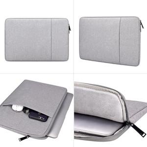 Notebook-Tablet-Liner-Tasche Pro Notebook-Filz-Tablet-Computer-Fall 15,6-Zoll 15,4 Zoll freies Verschiffen