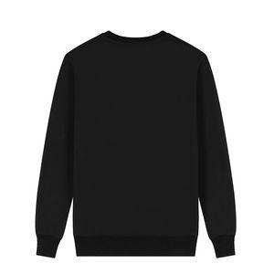 2021 Man hoodies Spring Winter Sweatshirts Hot Sale Fashion Mens Hoodies Warm Funny Pullovers Casual hip hop hoody New Mens Tracksuit