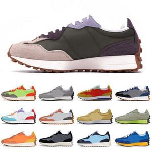 2020 Chaussures de course à la mode chaude Chaussures de course Fierté Cape Neo Flame Walking Vintage Femmes Men Formatrice Sports de sport de plein air Sneakers Charaussures Zapatos 36-45