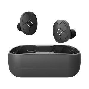 V5 Binaisural Mini Casque Bluetooth TWS 5.0 VRAI STEREO LIFE SONT SPORTS SORTIS SANS SANSFORT