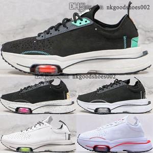formatori Big Boys kid mens in esecuzione le donne 12 scarpe da tennis Chaussures N354 uomini casuale 46 dimensioni ci fa jogging EUR 5 scarpe sportive Zoom Type 35
