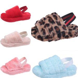 Ro7 Millffy Очаровательны NarWhal Weart Bow Comfy Plush Новый открытый носок тапочки плюшевые мягкие хлопковые домашние тапочки супер