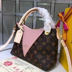 New Riefsaw Womens Totes Luxuey Designer Crossbody Bag de alta qualidade Ladies Shoulder Bag Zipper Top Handle Tote Bag Mão Sac Bandouli ERE