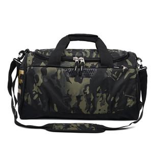 Bag Pack Crossbody Link Bags Bags Many Phone Handbags Bag Makeup Storage Cool Shoulder Packaging Style Payment Purse Women jllhZ