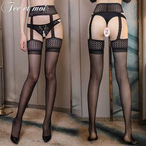 CJDQ Envío gratis nuevo Halloween Shaper Francés Maid Cuerpo Moda Disfraz 3S1422 Sexy Lingerie French Maid Trajes