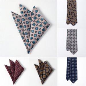 Euu Classic Men Tie для галстуков шеи m p печатные мужчины клетчатые галстуки формальные лидерские галстуки деловые дела шеи носить деловой костюм свадьба