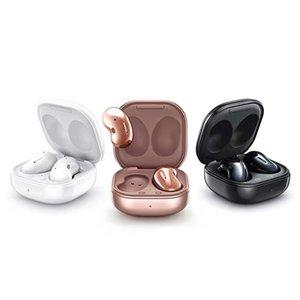 Drop Ship Mini R180 Buds Lite live Pro Wireless Bluetooth Earphone True Wireless Buds Earphones with Mic Headphone Earbuds