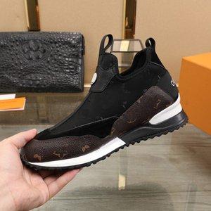 Paris Chaussures версия модные тренажеры CEINTURE MENS дизайнерские брендовые кроссовки высочайшего качества роскошные Италия Ловики мужские туфли Zapatos Ital lccl