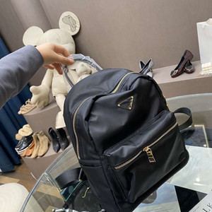 Совершенно новый рюкзак, классический Мумия младенца мешок, супер практичный стиль, модный и универсальный, независимо от возраста.