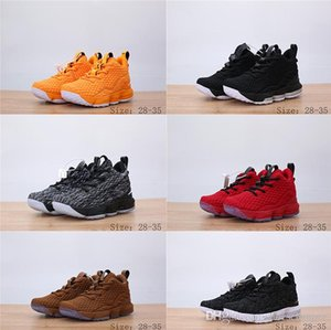 Cheap XV james 15 Equality BHM Graffiti Mens Basketball Running Designer Sports Shoes for kid Trainers Sneakers boy girl