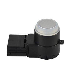Car Acessórios Auto Sensor Parktronic PDC sensor de estacionamento Para H ONDA A cura RLX 39680-TV0-E11