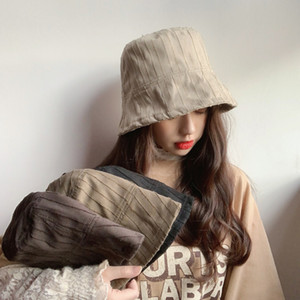 2020 Hot Sale New Winter Hat Designer Bucket Hat Classic Fashion Casual Outdoor Warm Hat High Quality Bonnet
